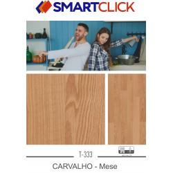 Pavimento Smart Click