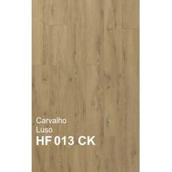 Helvetic Sierra AC5/33 Bisel 4 faces Carvalho Luso HF013PM