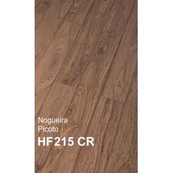 Helvetic Sierra AC5/33 Bisel 4 faces Nogueira Picoto HF215CR