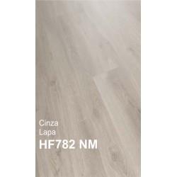Helvetic Sierra AC5/33 Bisel 4 faces Cinza Lapa HF782NM
