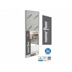 Espuma NomaFloor Premium...