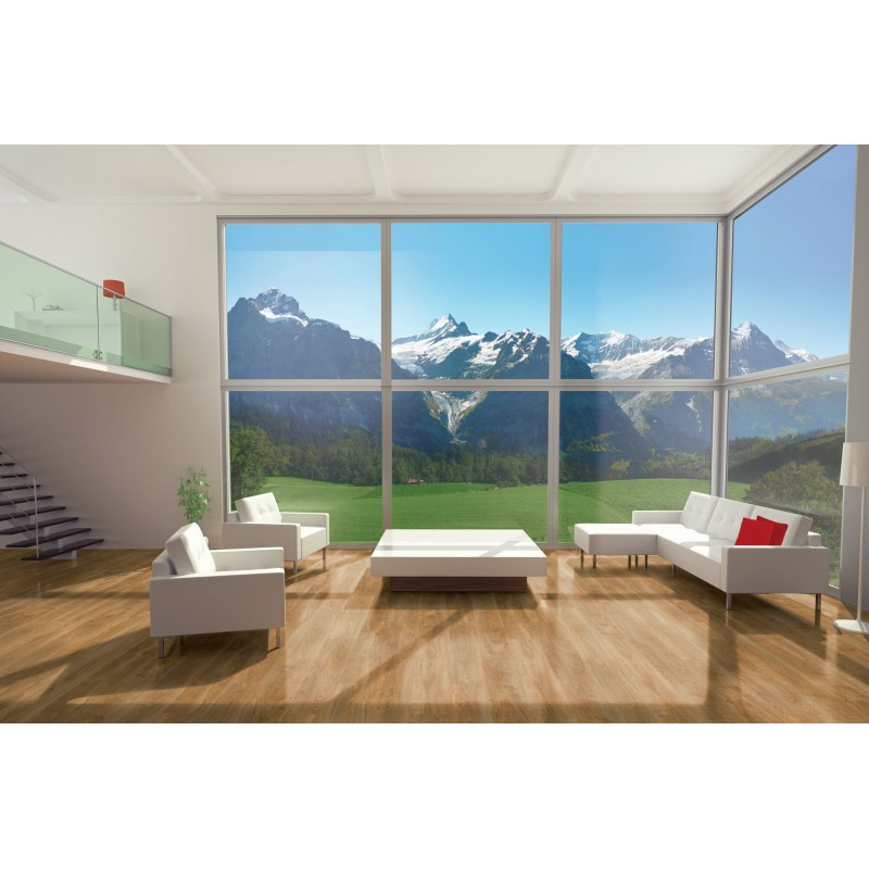 D2833 SWISS NOBLESSE_ambiente
