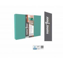 Placas NomaFloor Special...