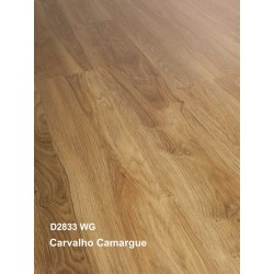 D2833 SWISS NOBLESSE_Carvalho Camargue