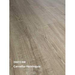 D8013 SWISS NOBLESSE_Carvalho Helsínquia