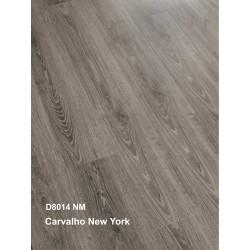 D8014 SWISS NOBLESSE_Carvalho New York