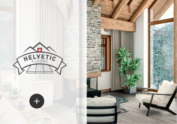 Helvetic Floors