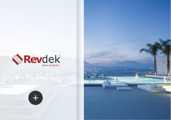 Revdek